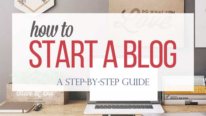 Image result for starting-a-blog