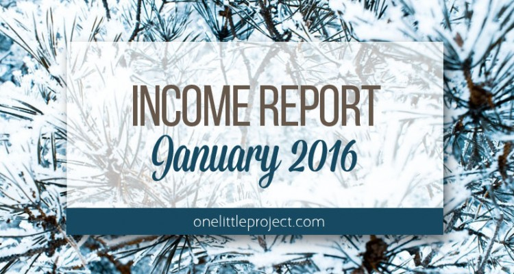 Income-Report-January-2016-Hor