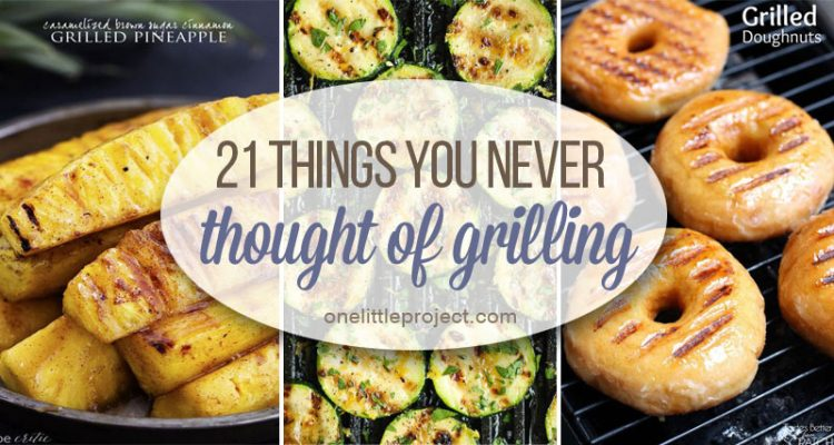 21-Things-you-never-thought-of-grilling-hor