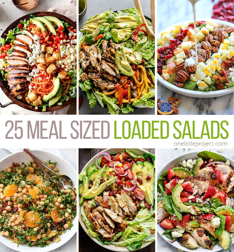 25-Meal-Sized-Loaded-Salads-Facebook