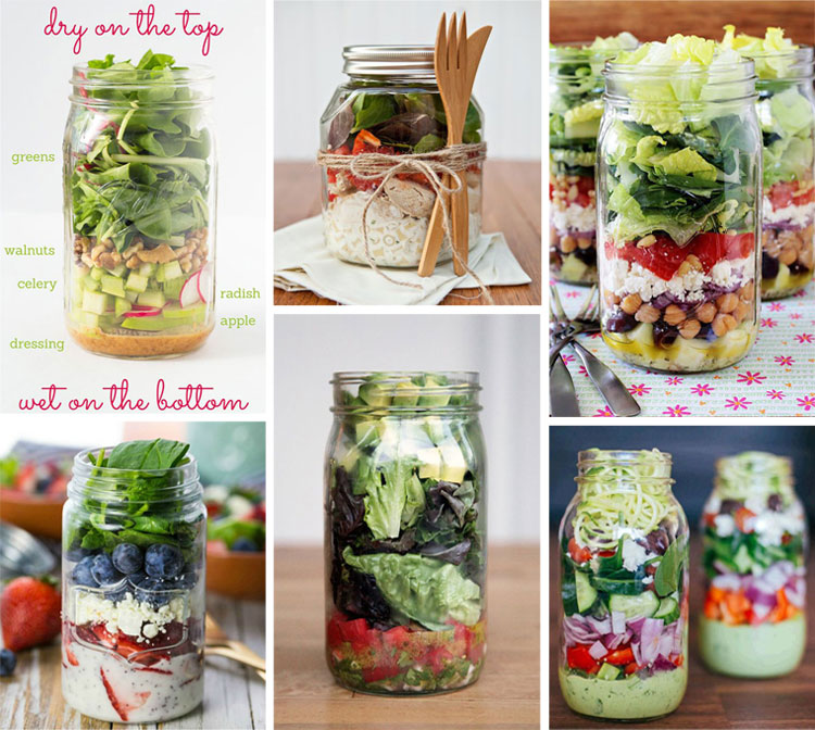33-Healthy-Mason-Jar-Salads-Facebook