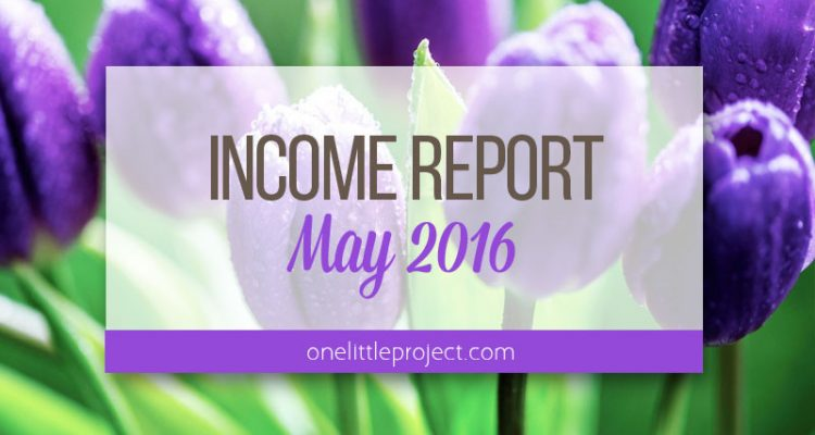 Income-Report-May-2016-Hor