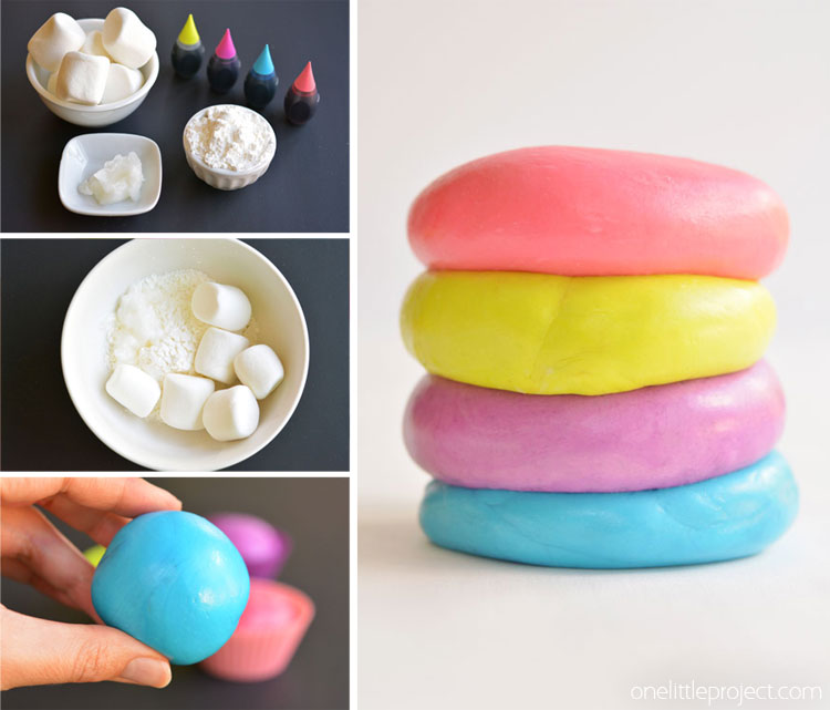 Marshmallow-Play-Dough-Facebook