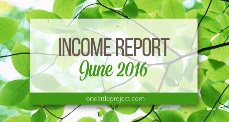 Income-Report-June-2016-Hor