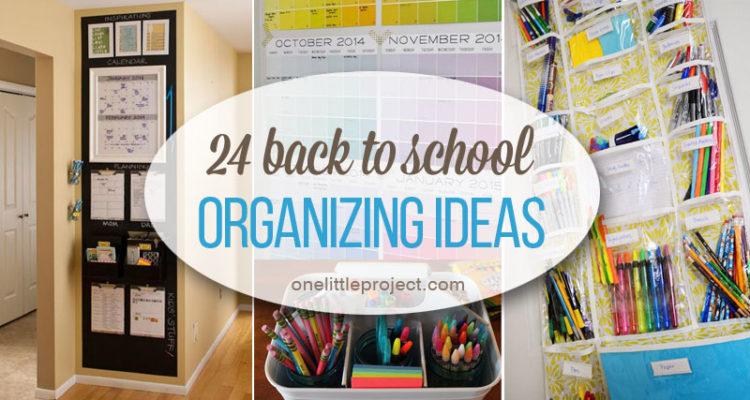 24-Back-to-School-Organization-Ideas-hor