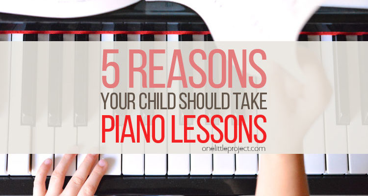 5-Reasons-to-Take-Piano-Lessons-Facebook2