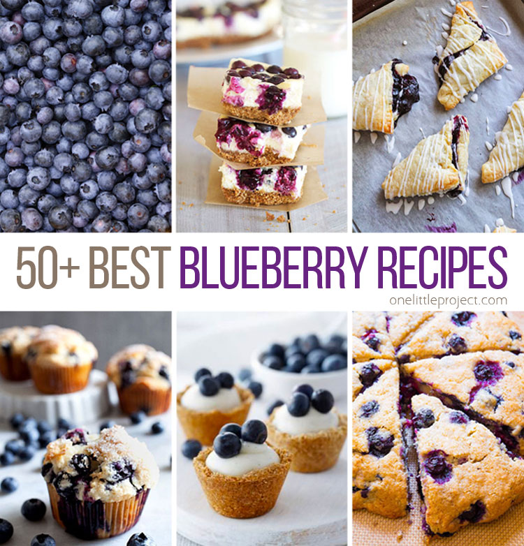 50-Best-Blueberry-Recipes-Facebook
