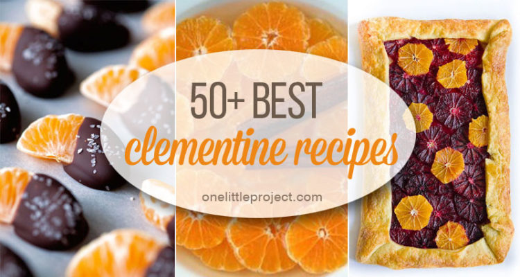 Clementine Crafts For Kids Book