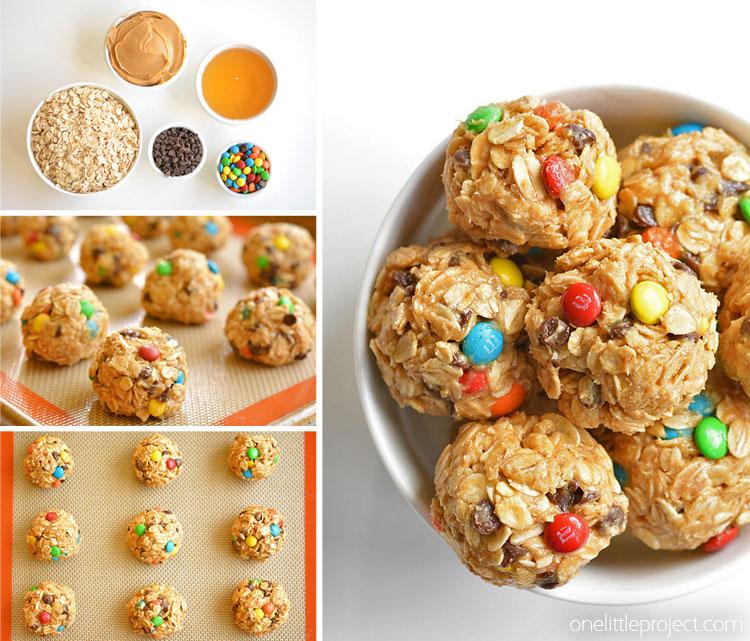 no-bake-monster-cookie-energy-bites-facebook2