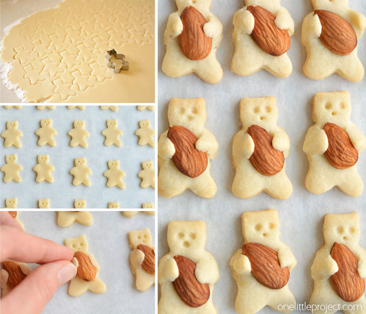 teddy-bear-almond-cookies-facebook