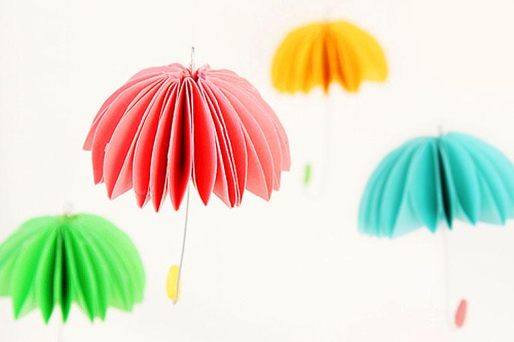origami umbrella | Origami umbrella, Creative origami, Origami design | 500x750